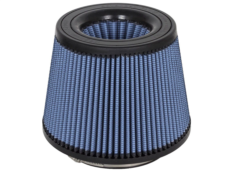 AFE Filters 24-91062 Magnum FLOW Pro 5R Universal Air Filter
