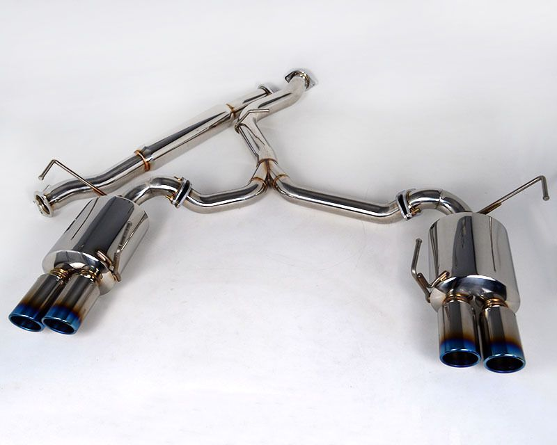 Walker 41785 Extension Pipe