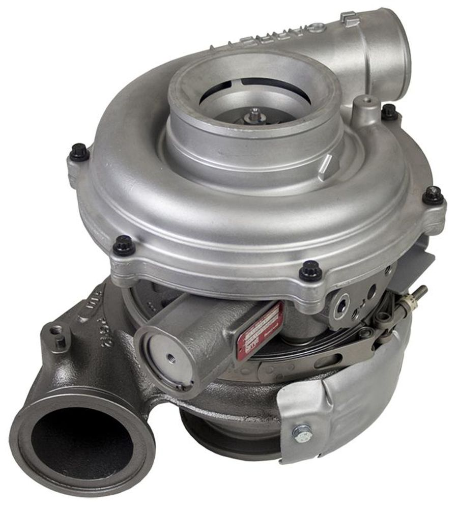 BD Diesel Turbochargers Forced Induction Exchange Pedestal 468488-9003-B