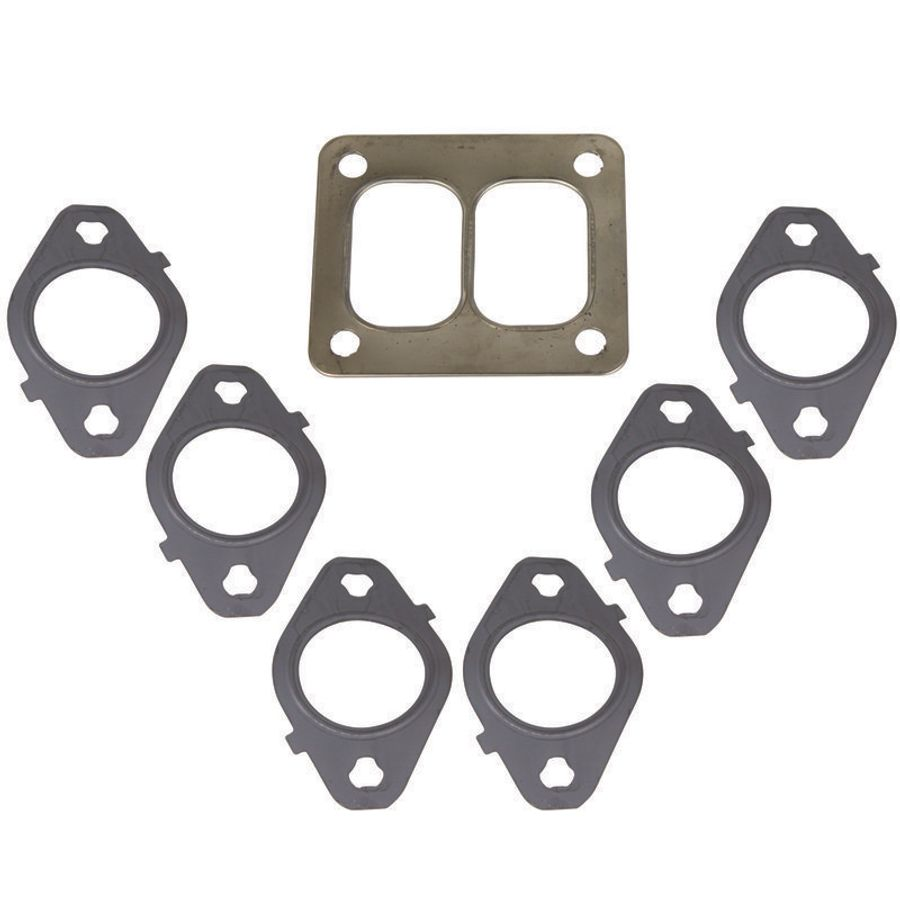 BD Diesel Exhaust Gaskets Exhaust 1045986-T4