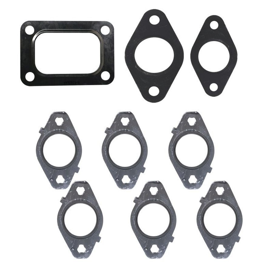 BD Diesel Exhaust Gaskets Exhaust 1045992