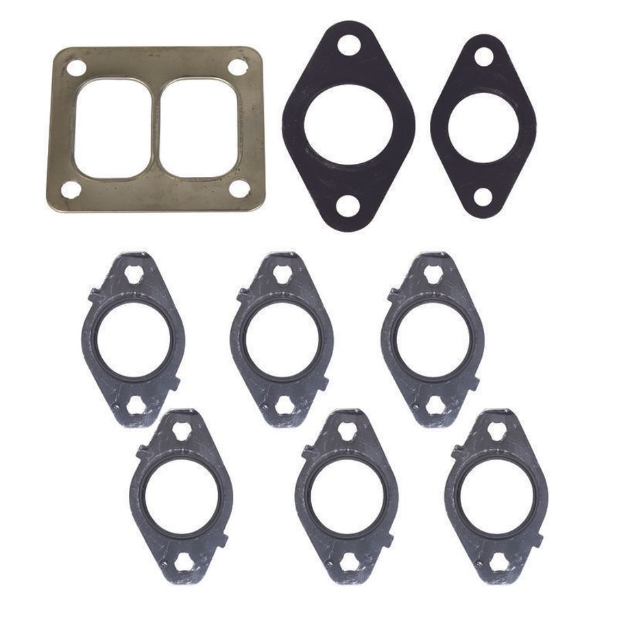 BD Diesel Exhaust Gaskets Exhaust 1045992-T4