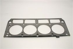 Gasket 3233G Steel Multi-Layered Head Gasket Mr
