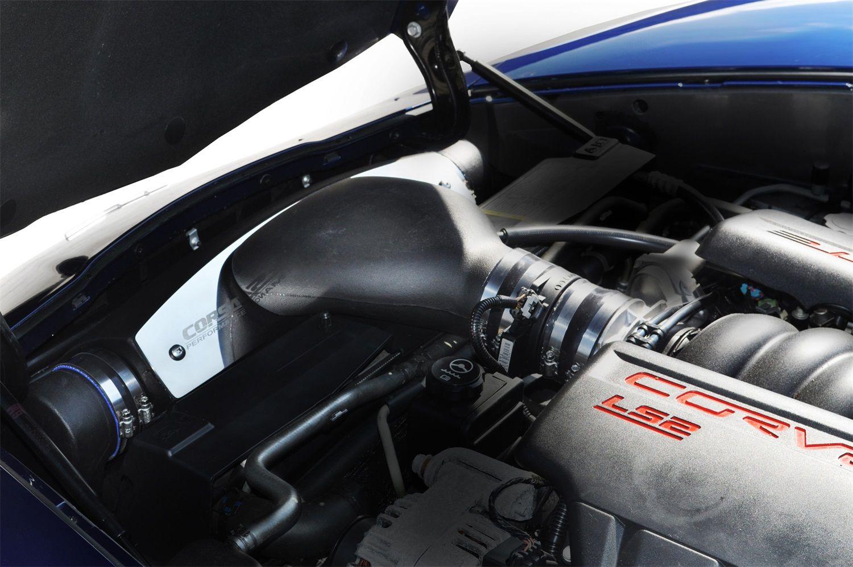 CSF 2506 Radiator