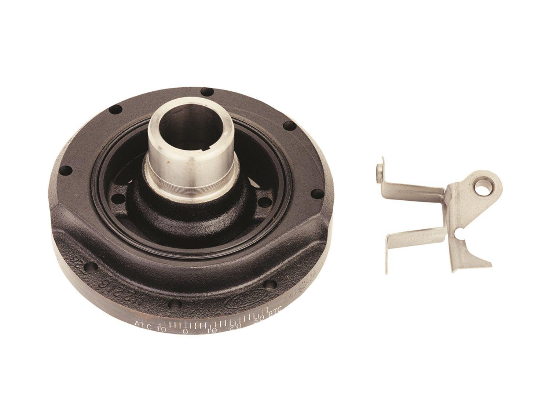 Gasket 945G Ultra Seal Harmonic Balancer Bolt//Washer Kit Mr