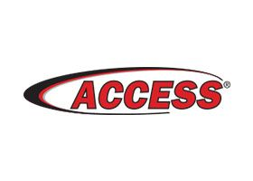 access-covers
