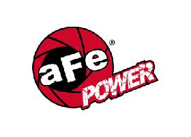 afe-filters