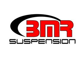 bmr-suspension