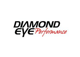 diamond-eye-performance