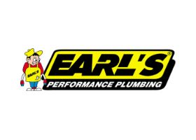 earls-performance