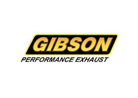 gibson-performance-exhaust