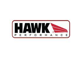 hawk-performance