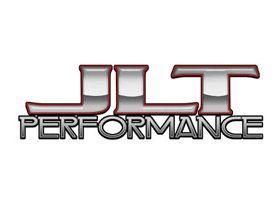 jlt-performance