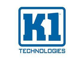 k1-technologies