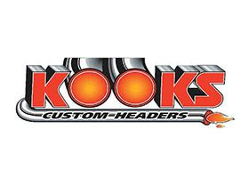 kooks-custom-headers