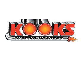 kooks-custom-headers