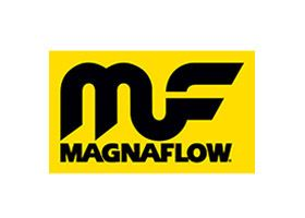 magnaflow-exhaust-products