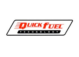 quick-fuel-technology