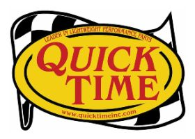 quick-time