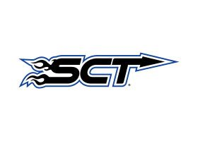 sct-performance