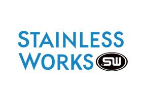 stainless-works