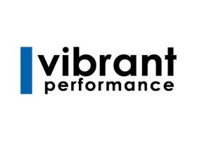 vibrant-performance