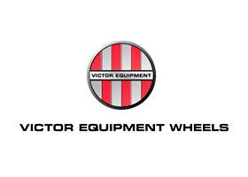 victor-equipment