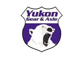 yukon-gear