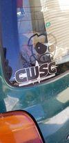 Thumbnail of Kyle Wickersham's 1998 Subaru Forester