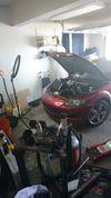 Thumbnail of Travis Koch's 2006 Mazda RX-8