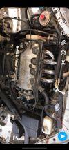 Thumbnail of Shane Toutloff's 1999 Honda Civic