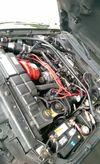 Thumbnail of Erik Janes's 1996 Ford Mustang