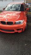 Thumbnail of DR Hedges's 2011 BMW 1 Series M