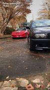 Thumbnail of Jacob McKinnie's 2005 BMW 3 Series