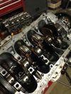Thumbnail of Corey King's 1995 Honda Civic
