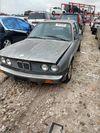 Thumbnail of Nicolas Lopes's 1987 BMW 325