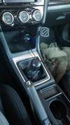 Thumbnail of Cameron Moore's 2016 Subaru WRX