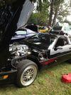 Thumbnail of Wayne Price's 1994 Chevrolet Corvette