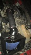 Thumbnail of Cold air intake