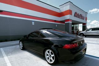 homepage tile photo for heading to the advance autozone