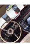 Thumbnail of Daison Ortega's 1967 Ford Mustang