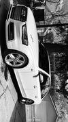 Thumbnail of Ryan Langford's 2014 Audi S4