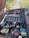 Thumbnail of Chris D'Agostino's 1984 BMW 325