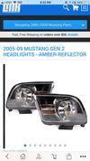 Thumbnail of Headlight