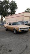 Thumbnail of Vincent Lehman's 1972 Chevrolet Nova
