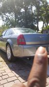 Thumbnail of Johnny  Chargedup's 2006 Chrysler 300