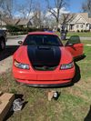 Thumbnail of Matt Patrick's 2004 Ford Mustang