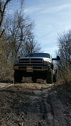 Thumbnail of Matthew Lichon's 2001 Dodge Ram Pickup 2500