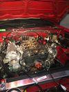 Thumbnail of Chris Vaughan's 1997 Mazda MX-5 Miata