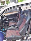 Thumbnail of Seat